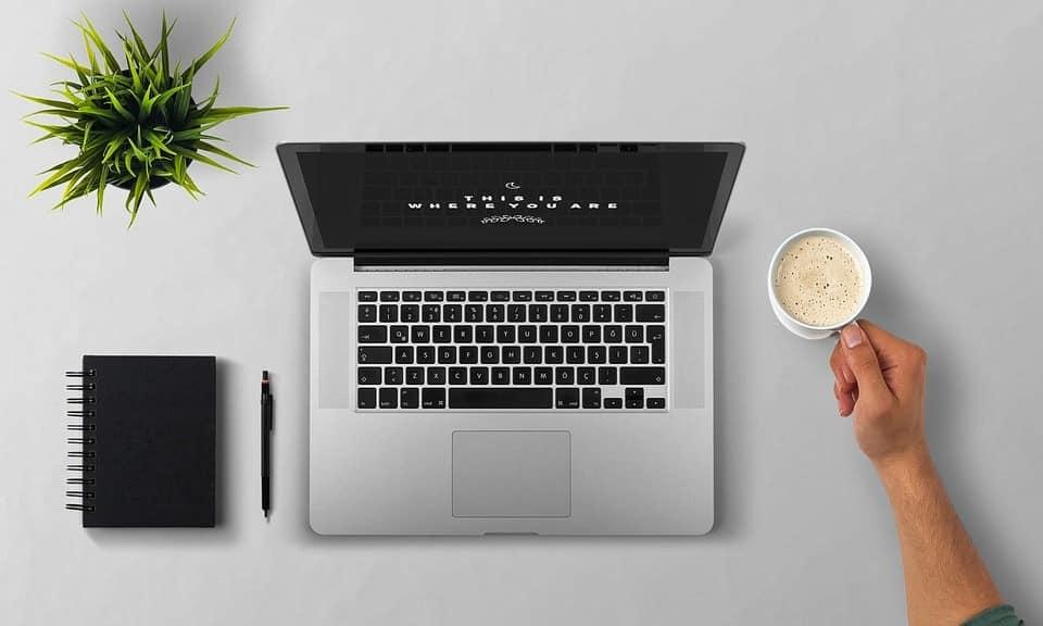 Comment devenir rédacteur web freelance