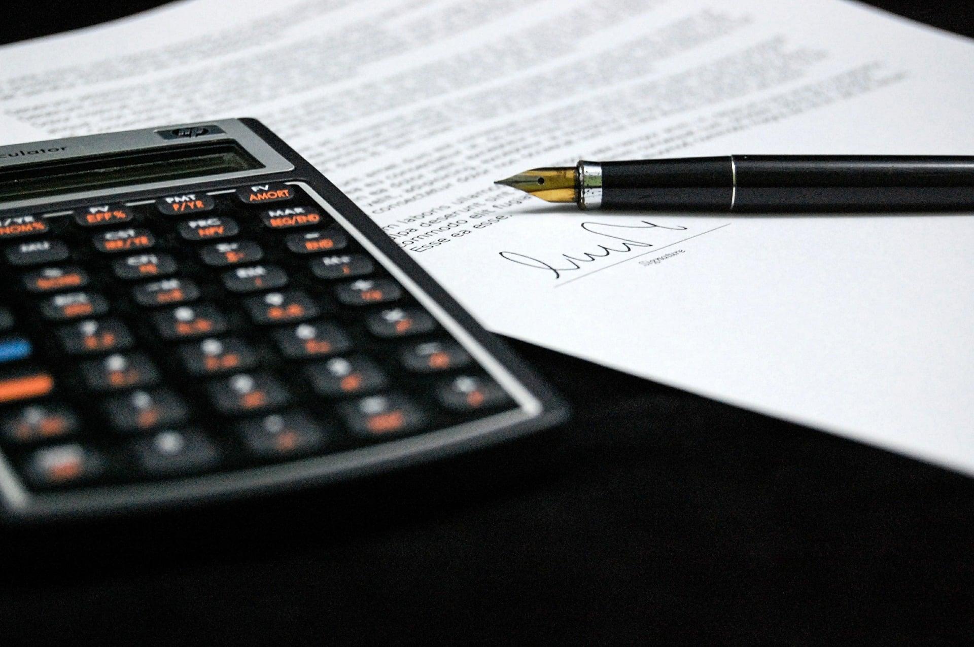 Comment fixer ses tarifs en rédaction web
