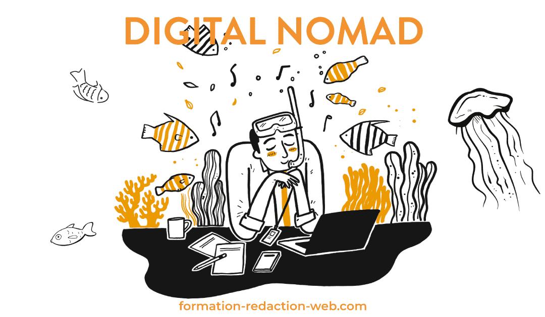 digital-nomad-7-metiers