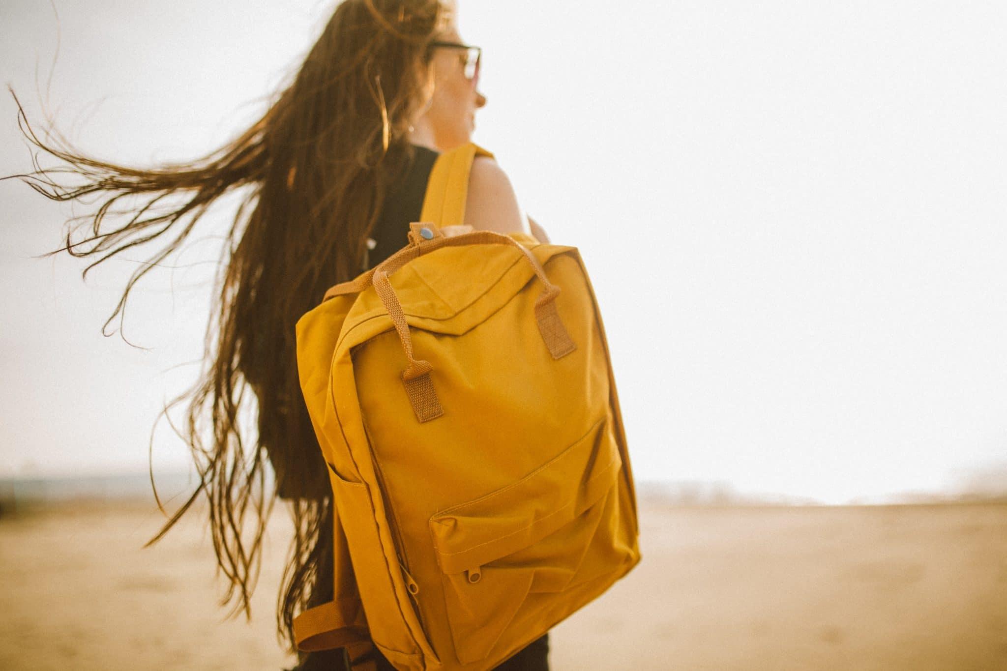 Devenir Freelance et vivre de sa passion