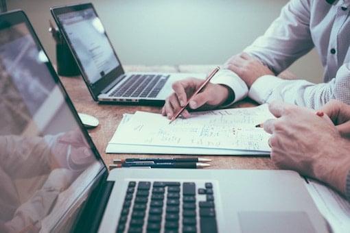 Statuts juridiques en rédaction web