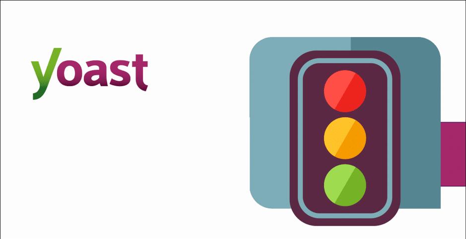 Comment utiliser yoast seo