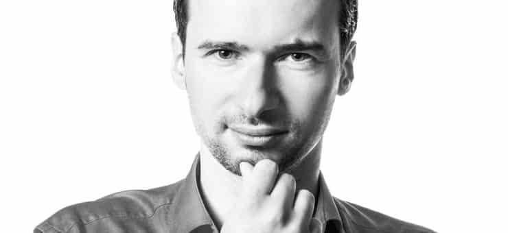 Avis sur la formation blogueur pro d'Olivier Roland
