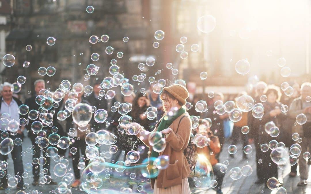 Quel Métier quand on est Agoraphobe? 3 Solutions