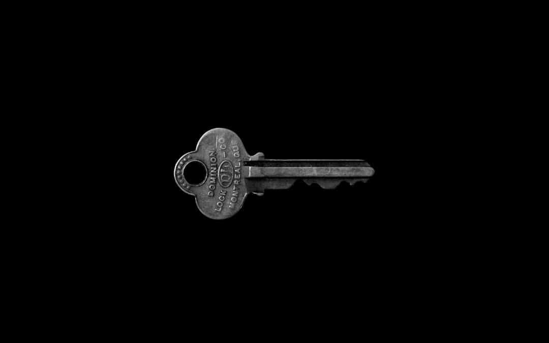 Comment faire une Recherche de Mots-clés ? 9 méthodes infaillibles