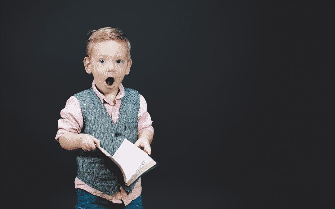 La Pédagogie en Rédaction Web | Indispensable