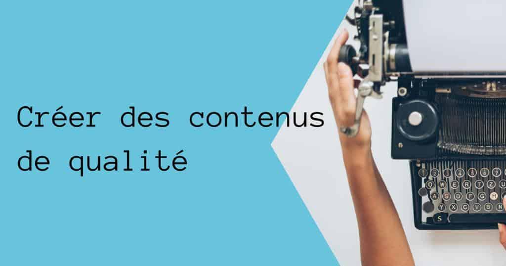 Créer des Contenus Exceptionnels : explications d'Ann Handley