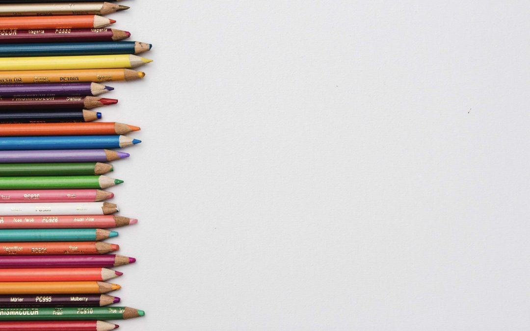 Vivre de l'écriture