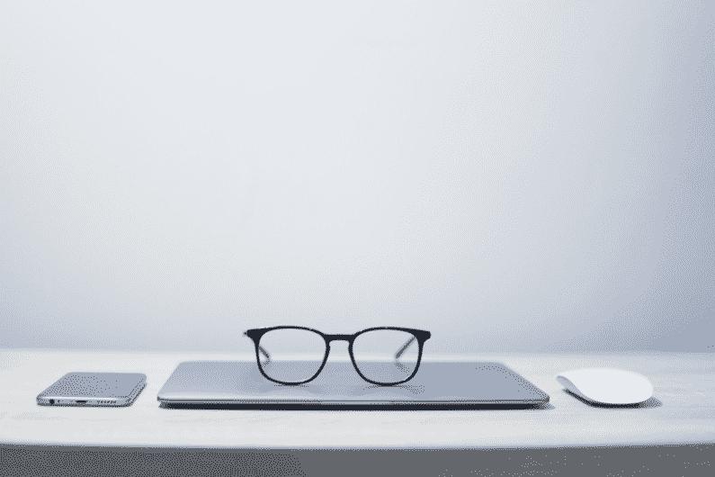 Le Rédacteur Web vu par une Agence de Stratégie Digitale