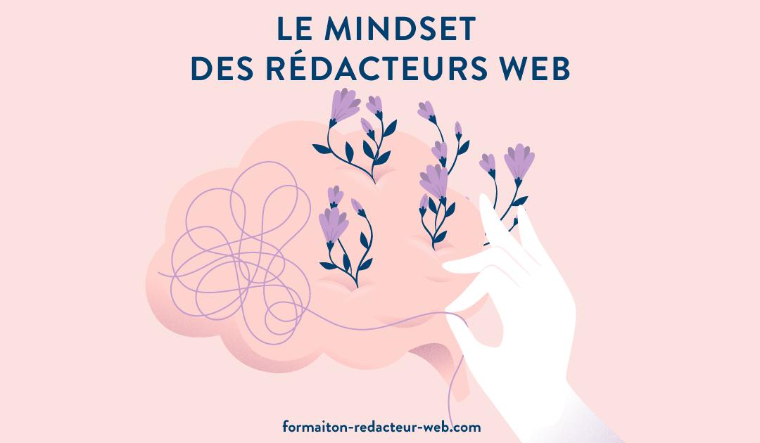 Mindset-reussite-redacteur-web
