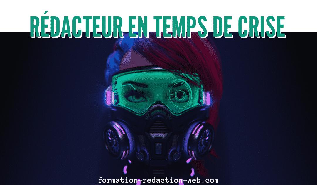 Redacteur_temps_crise