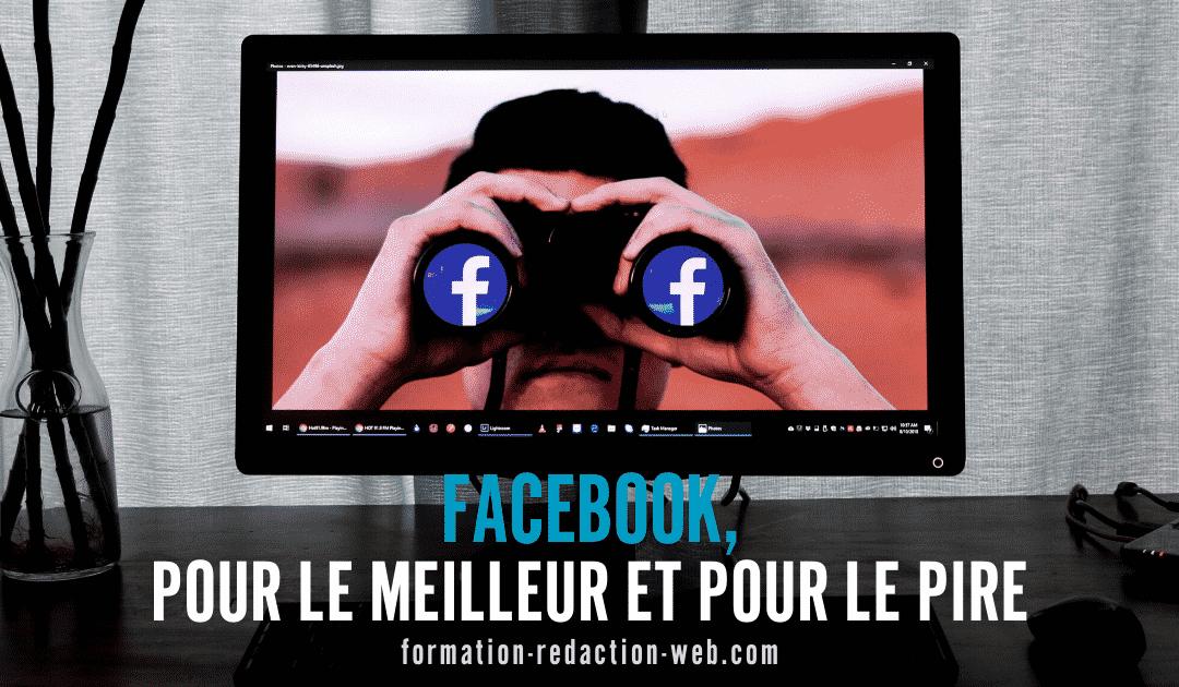 Facebook-bien-ou-mal