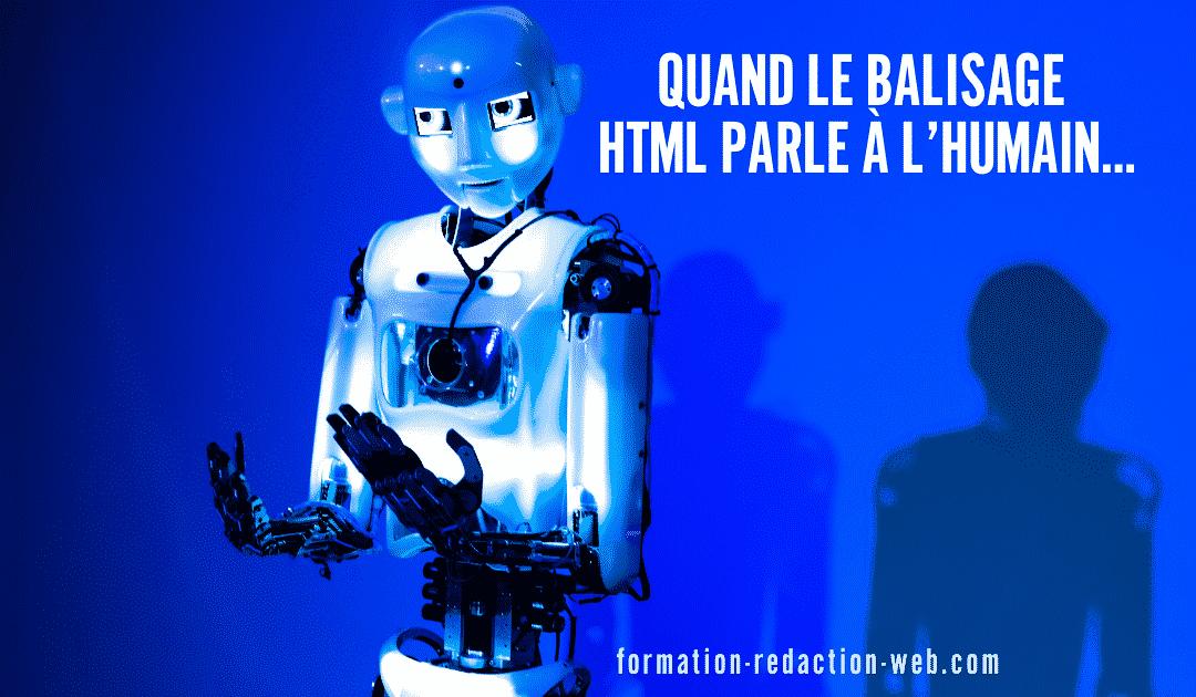 balisage-html-redaction-web