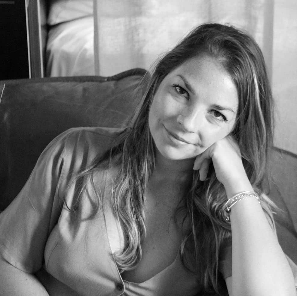 Marie Dimaggio