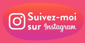 lucie rondelet instagram