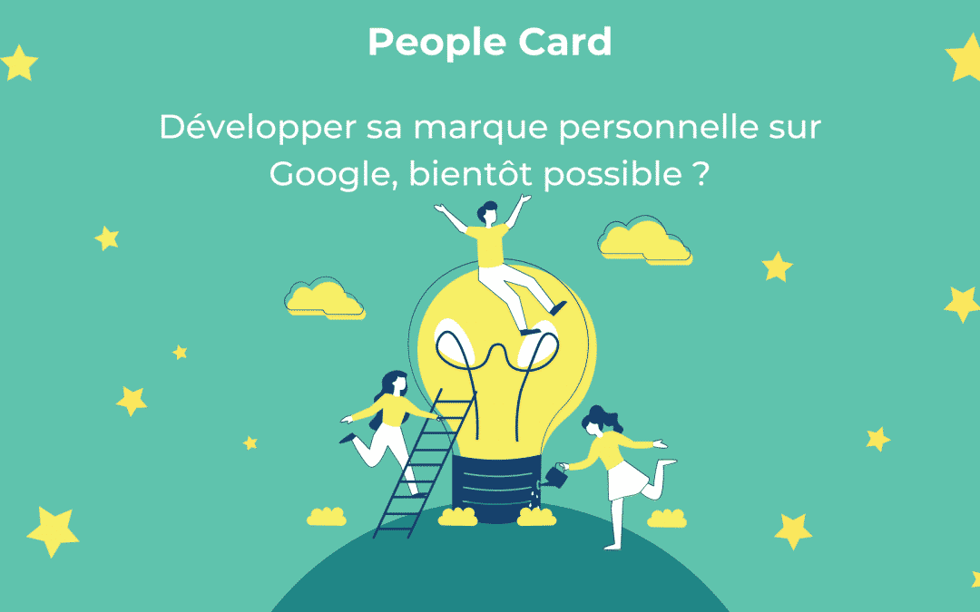 People-card-marque-personnelle