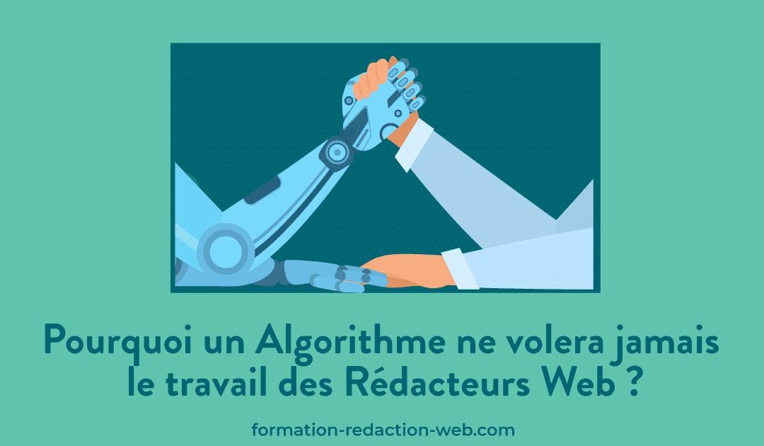 algorithme-ne-volera-jamais-le-travail-Redacteur-web-