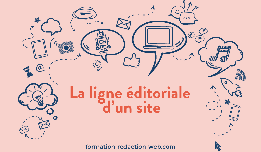 La-ligne-editoriale-site-web