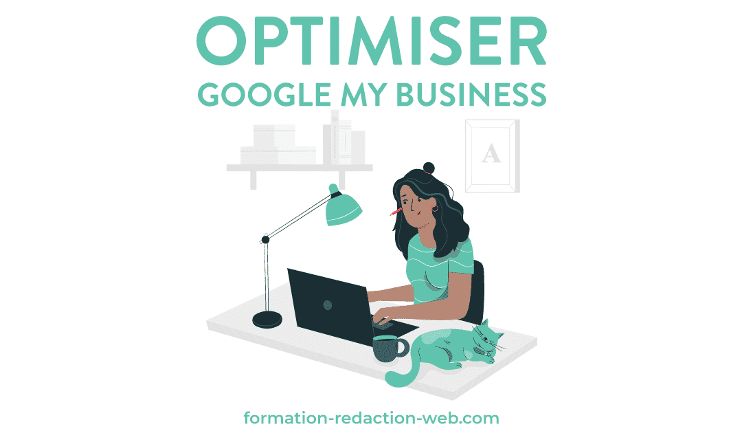 optimisation-google-my-business