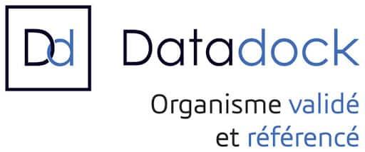 Data-Dock-FRW