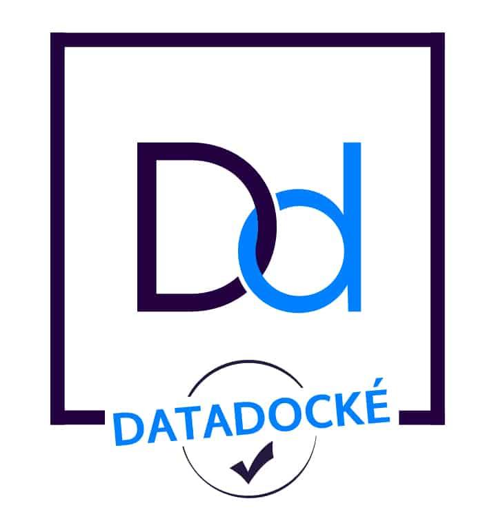 formation redaction web certifiee data dock