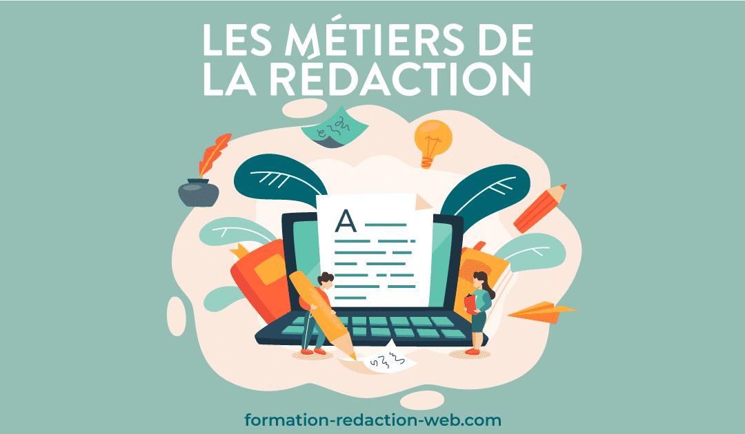 metiers-redaction-liste