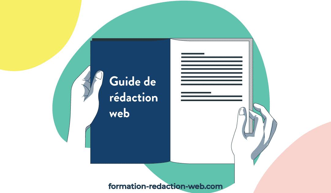 Guide-de-redaction-web