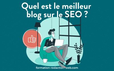 Meilleur blog SEO pour s'informer des évolutions des moteurs de recherche
